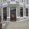 Bild von Casual