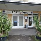 Foto zu Porto Pino: Ristorante e Bar