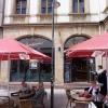 Bild von Storchennest · Bahnhofstrasse