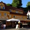 Neu bei GastroGuide: Café Marktstübchen