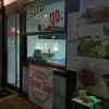 Neu bei GastroGuide: D'Alessio Pasta Bar