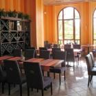 Foto zu Restaurant Restaurant Zum Schlossturm: