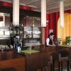Neu bei GastroGuide: Restaurant Restaurant Zum Schlossturm