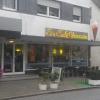 Neu bei GastroGuide: Eis Cafe Venezia