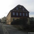 Foto zu Gasthaus Zur Grünen Wiese:
