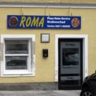 Foto zu Pizzaservice Roma: