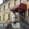 Neu bei GastroGuide: Szabo's Bayerisch-Ungarischer Schmankerl Imbiss