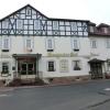 Neu bei GastroGuide: Bierwirt 1685 im Hotel Bebras Hessischer Hof