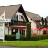 Bild von Restaurant im Hotel Paulsdorfer Hof