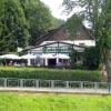 Neu bei GastroGuide: Rosengarten