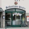Bild von Grill-Shop Sebastians Stub'n