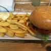 Bild von Burgerladen