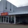 Bild von Grillhaus Number One Ladenburg