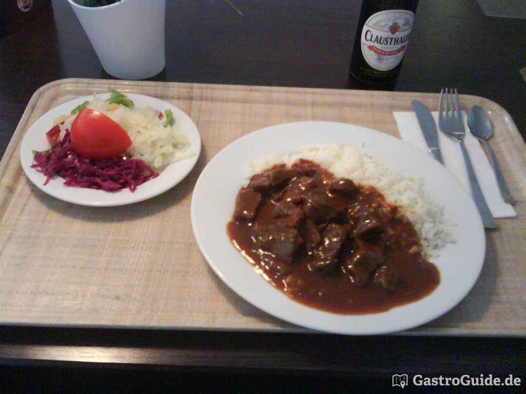 Restaurant Im Möbel Gruber Restaurant Erlebnisgastronomie In 85080