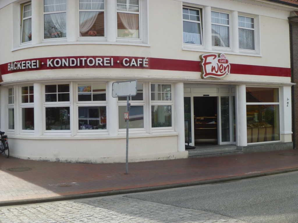 Gute adresse f r torten kaffee und kuchen gastroguide for Gute und gunstige kuchen