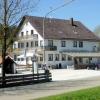 Neu bei GastroGuide: Gasthof Zur Erbmühle