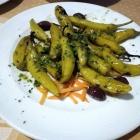 Foto zu Restaurant Mykonos: