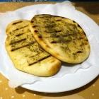 Foto zu Restaurant Mykonos: Pita