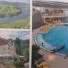 Bild von Hotel am Schwanenweiher