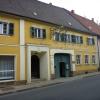 Bild von Drei Kronen · Brauerei-Gasthof