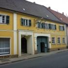 Foto zu Drei Kronen · Brauerei-Gasthof: