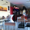 Neu bei GastroGuide: Bermuda | Burger & Dart
