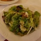 Foto zu Restaurant Akropolis: Beilagensalat