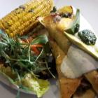 Foto zu Sarah's Diner: