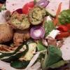 Bild von Sarah's Diner