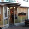 Bild von Pizzeria Nostalgie