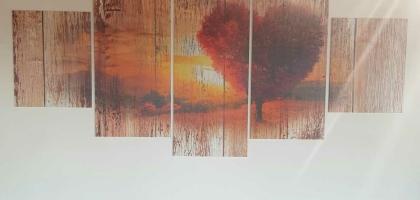 Fotoalbum: Galerie