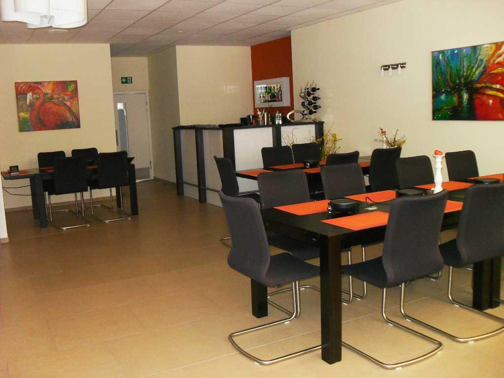 la fondue restaurant erlebnisgastronomie in 01277 dresden blasewitz. Black Bedroom Furniture Sets. Home Design Ideas