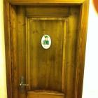 Foto zu Tiroler Landgasthaus & Hotel s'Besenkammerl: