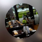 Foto zu Kern's Restaurant in Bodman: