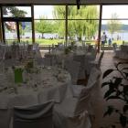 Foto zu Kern's Restaurant in Bodman: Eventsaal