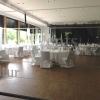 Event-Saal