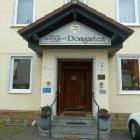 Foto zu Restaurant im Hotel Domgarten: