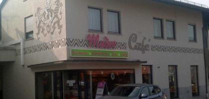 Bild von Cafe Mader