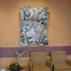 Bild von Parkrestaurant im Hospital zum Heiligen Geist