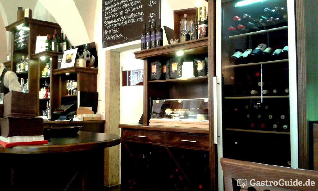 goliath wein und espressobar bistro bar cafe cafebar in 02625 bautzen bautzen. Black Bedroom Furniture Sets. Home Design Ideas