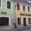 Bild von Cafe Göhler