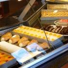 Foto zu Bio Bäckerei Konditorei Eiscafé Spiegelhauer Heidenau: