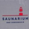 Bild von Restaurant im Saunarium