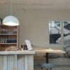 Neu bei GastroGuide: Restaurant im Saunarium