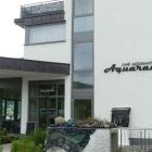 Foto zu Aquarama Café Ristorante: