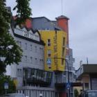 Foto zu Restaurant Johann's im Hotel Weiland: