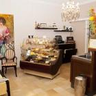 Foto zu Stadt-Café Heimbach: