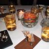 Bild von Avui Gourmetrestaurant