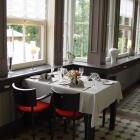 Foto zu Cafe Restaurant Waldquelle: