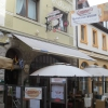 Bild von Emmanuel's Restaurant - Bar